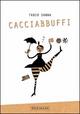 Cacciabbuffi