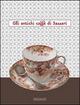 Gli  antichi caffè di Sassari. Catalogo della mostra (Sassari, 15 dicembre-5 gennaio 2012)