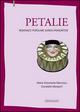 Petalie. Romanzo popolare sardo-piemontese. Con e-book