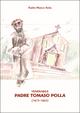 Padre Tomaso Polla (1615-1663)