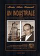 Un  industriale