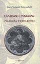 La  vergine e l'unicorno. Polissena d'Este Romei