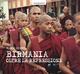 Birmania. Oltre la repressione
