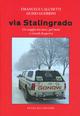 Via Stalingrado