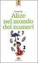 Alice nel mondo dei numeri