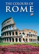 I  colori di Roma. Ediz. inglese