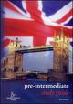 Study guide. Pre-intermediate. Ediz. italiana e inglese