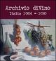 Archivio di Vino Italia 2004-2010. CD-ROM