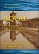 Aque. La gestione dell'acqua oltre l'unità d'Italia nella pianura emiliana. Celebrazione del 525º anno dallo scavo del «Cavamento Fo