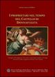 I  proprietari nel tempo del castello di Donnafugata. Passeggiate del viaggiatore e del curioso tra genealogie, famiglie, personaggi, inesattezze, ara