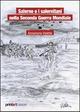 Salerno e i salernitani nella seconda guerra mondiale