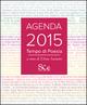 Tempo di poesia. Agenda 2015