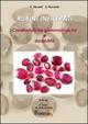 Rubini infiltrati. Caratteristiche gemmologiche e durabilità