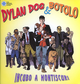 Dylan Dog e Botolo, incubo a Montiscuri