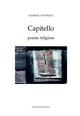 Capitello. Poesie religiose