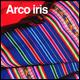 Arco iris 1989-2014. 25 anni del vicariato «San Augustin», Apurimac (Perù). Con DVD