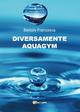 Diversamente aquagym