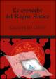 Le  cronache del regno antico