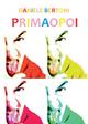 PrimaOPoi