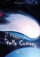 Il  viaggio di stella cometa
