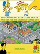 The Simpsons Tapped Out The Unofficial Strategies Tricks and Tips for The Simpsons Tapped Out - Chaladar