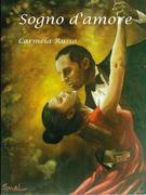Carmela Russo: Sogno d´amore