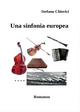 Una  sinfonia europea