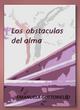 Los  obstaculos del alma