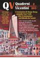 Quaderni vicentini (2015). Vol. 2