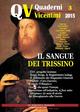 Quaderni Vicentini (2015). Vol. 3