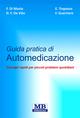 Guida pratica di automedicazione