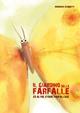 Il  giardino delle farfalle ed altre storie farfallose