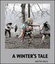 Winter's tale (A)