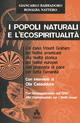 I  popoli naturali e l'ecospiritualità