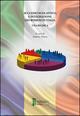 Successo scolastico e integrazione dei romeni in Italia