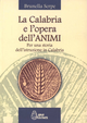 La  Calabria e l'opera dell'ANIMI. Per una storia dell'istruzione in Calabria