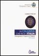 La  Calabria che fece l'Italia