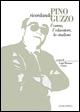 Ricordando Pino Guzzo. L'uomo, l'educatore, lo studioso