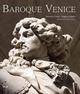 Baroque Venice