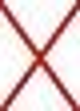 Myricae (Mirikoj). Ediz. multilingue