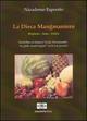 La  dieca Mangmaniero. Bonfarto, Sano, Felio. Ediz. multilingue