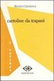 Cartoline da Trapani
