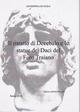 Il  ritratto di Decebalo e le statue dei Daci del Foro Traiano