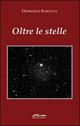 Oltre le stelle