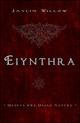 Eiynthra. Quinta era della natura