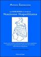 La  coscienza ci rivela la nazione napolitana