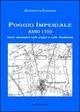 Poggio imperiale. Anno 1759