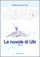 Le  nuvole di Ulir