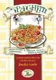 Spaghetti. Pasta & pasta