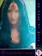 Artemisia Birch: La Saga di Wise - La porta tra i mondi (II)